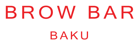 Brow Bar Bakı