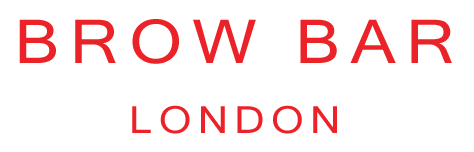 Brow Bar London